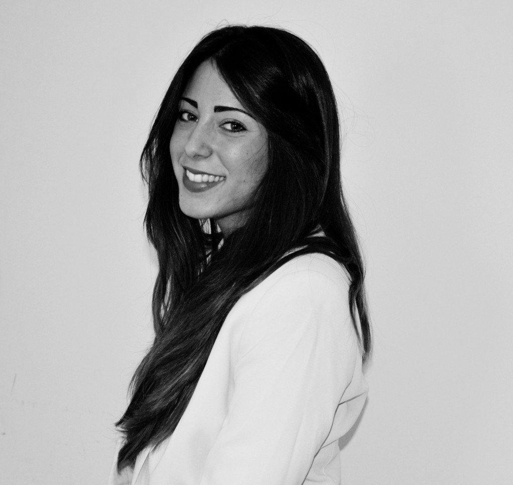 Elisa Gilardi