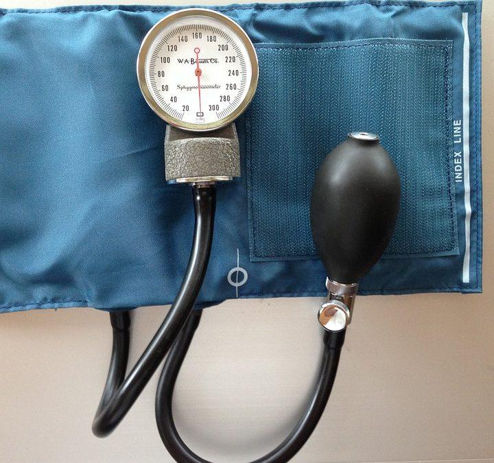 Sfigmomanometro: i migliori misuratori di pressione del 2020