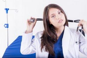 offerte lavoro medico