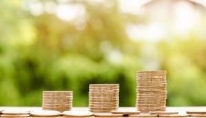stipendio medio medico di base