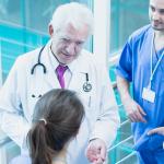 Medicina. Quale specializzazione scegliere?