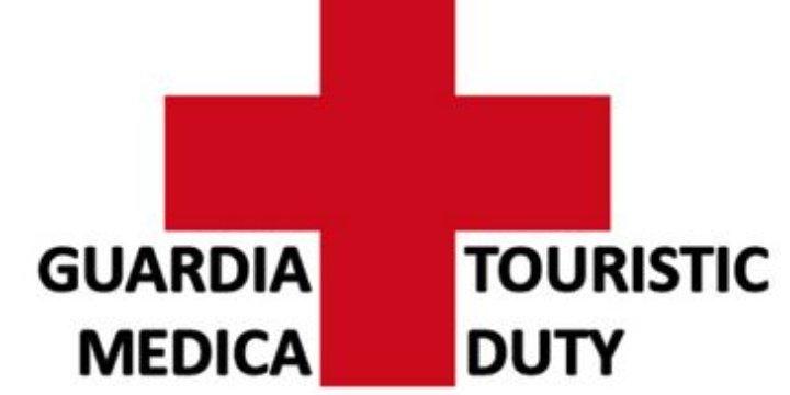 La guardia medica turistica: cosa devi sapere
