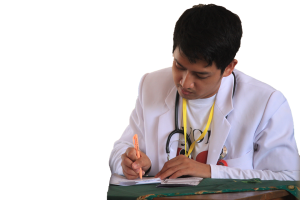 aprire partita IVA per medici