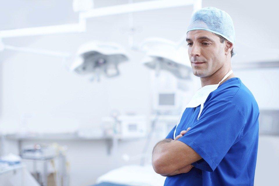 Fare il medico in Francia: le opportunità