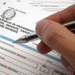 Aprire partita IVA per medici: una breve guida