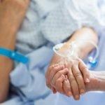 Suicidio assistito e responsabilità dei medici