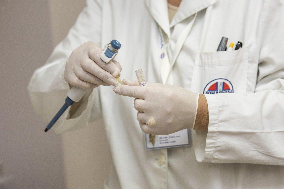 Medico volontario: le opportunità per chi studia medicina