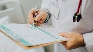 Assicurazione per direttore sanitario