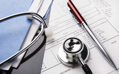 La franchigia in un'assicurazione professionale medici: è veramente così importante?