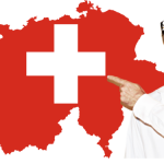 Fare il medico in Svizzera: il lavoro e lo stipendio