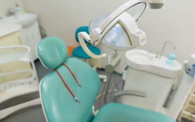 Il contratto di consulenza odontoiatrica