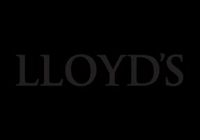 Assicurazione medici LLOYDS