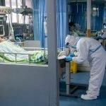 Coronavirus: le 7 cose che ogni medico deve sapere