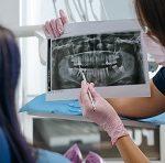 Dentisti e pubblicità sanitaria: come comportarsi?