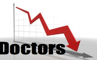 Carenza Medici: le ultime novità