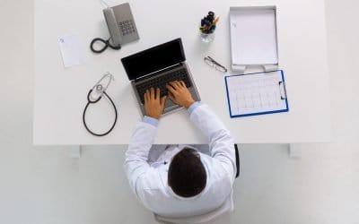 Assicurazione giovani medici: le cose da sapere assolutamente