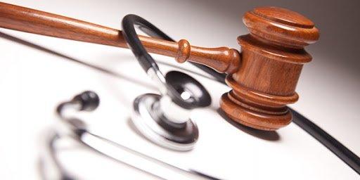 Legge Gelli Bianco: la responsabilità civile del medico