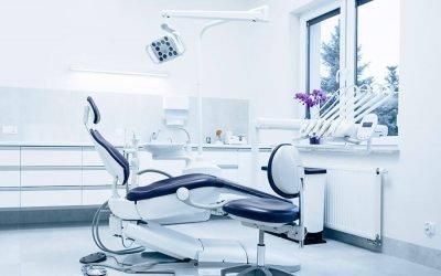 Decreto liquidità: cosa prevede per le SRL Odontoiatriche