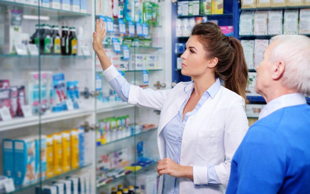 Integratori alimentari: un ruolo sempre più importante riconosciuto da medici e farmacisti