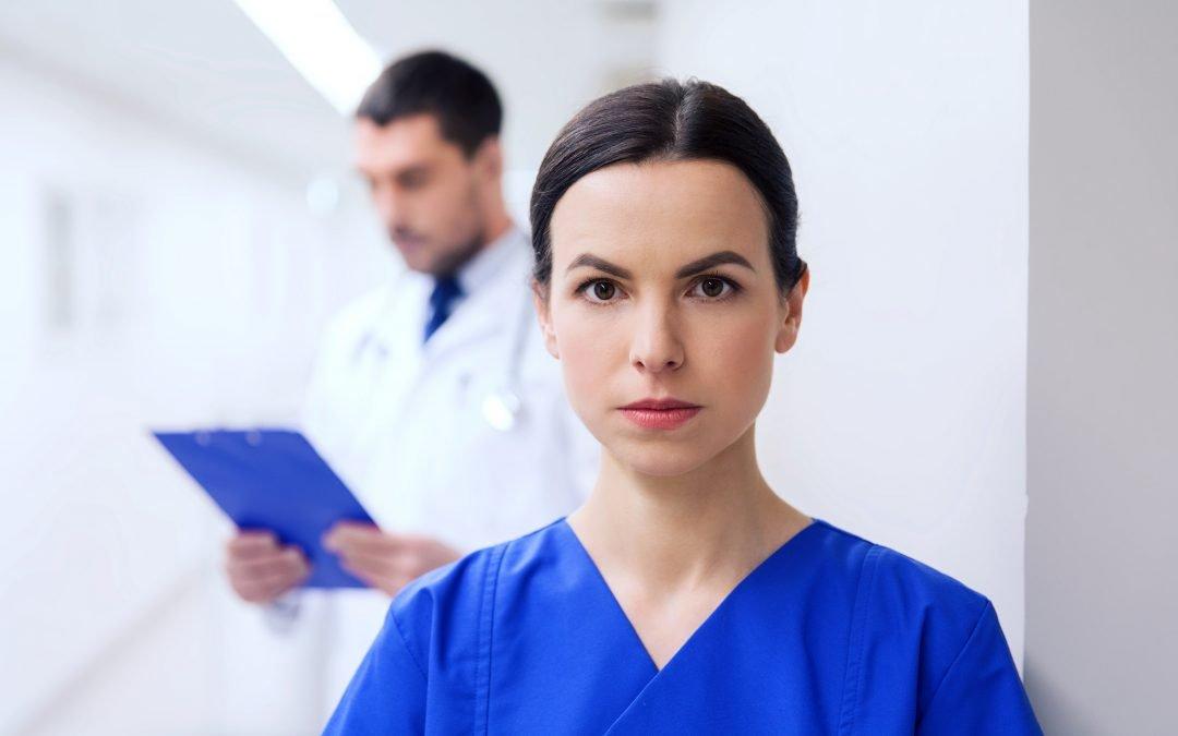 La responsabilità infermieristica in Italia