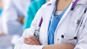 Bando per medici specializzandi