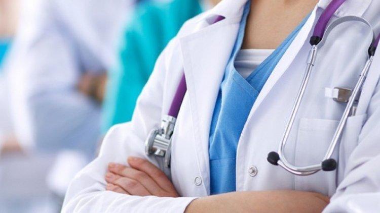 Concorso specializzazione medicina: Bando SSM 2020