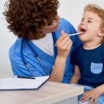 Le informazioni essenziali per diventare infermiere pediatrico