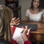 La Psicoterapia: una specializzazione da riscoprire