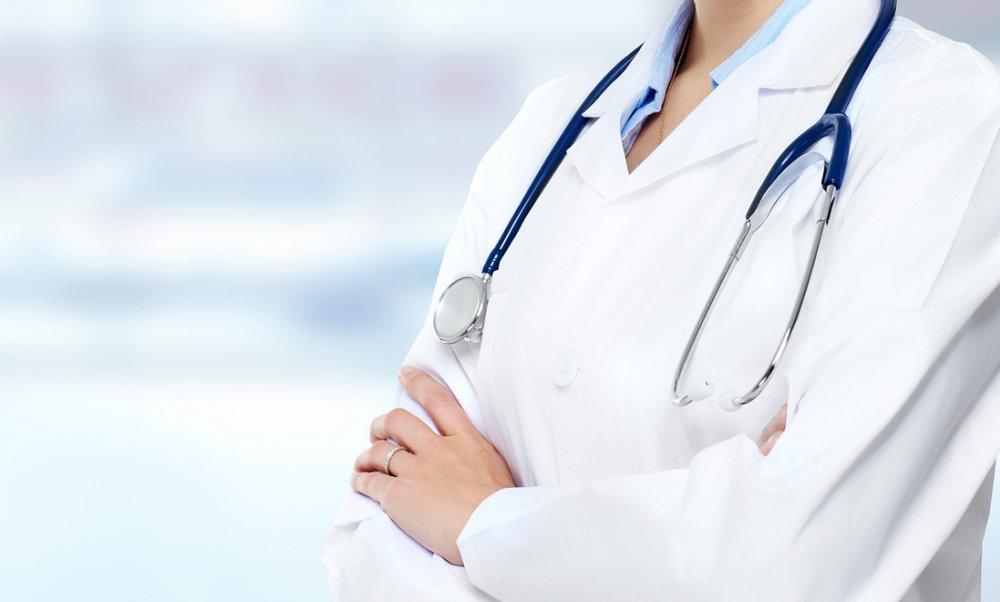 Esiste la responsabilità medico specializzando?