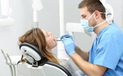 Un metodo veloce per il controllo costi studio dentistico