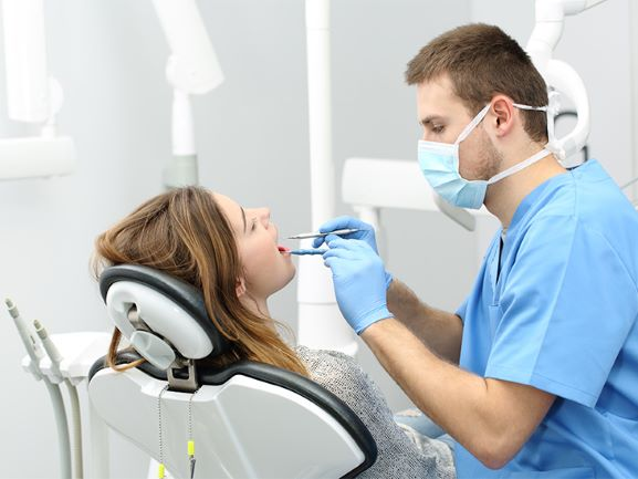 costi dentista