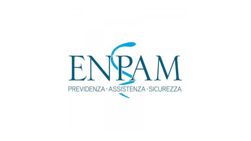 fondazione enpam