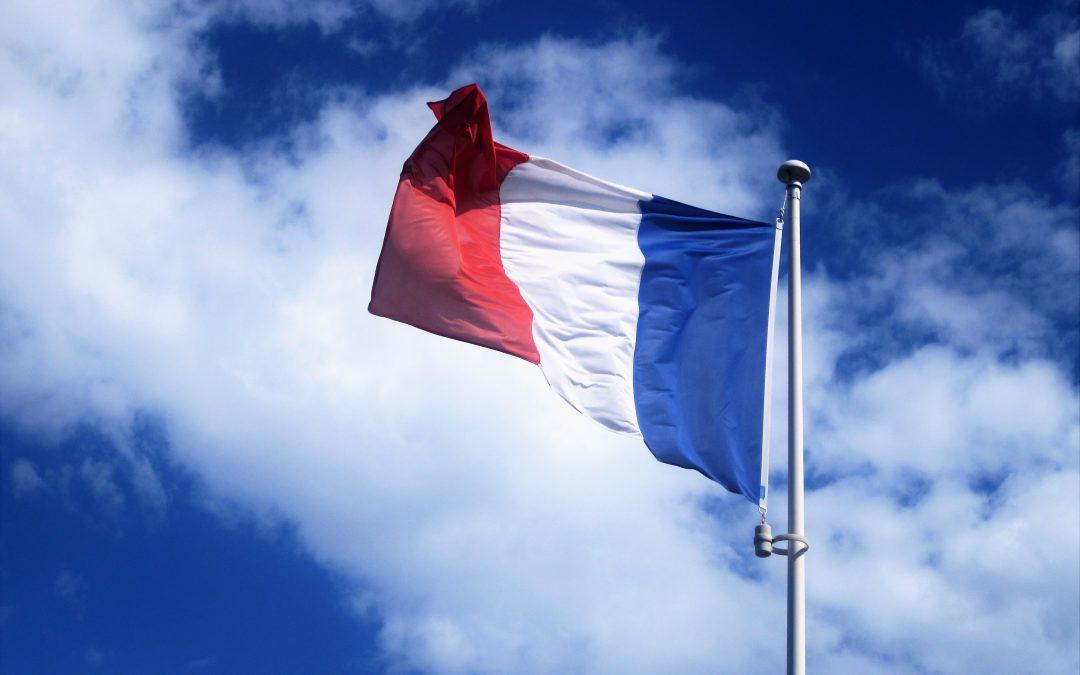 Tirocinio Medicina in Francia: cosa devi sapere prima di partire