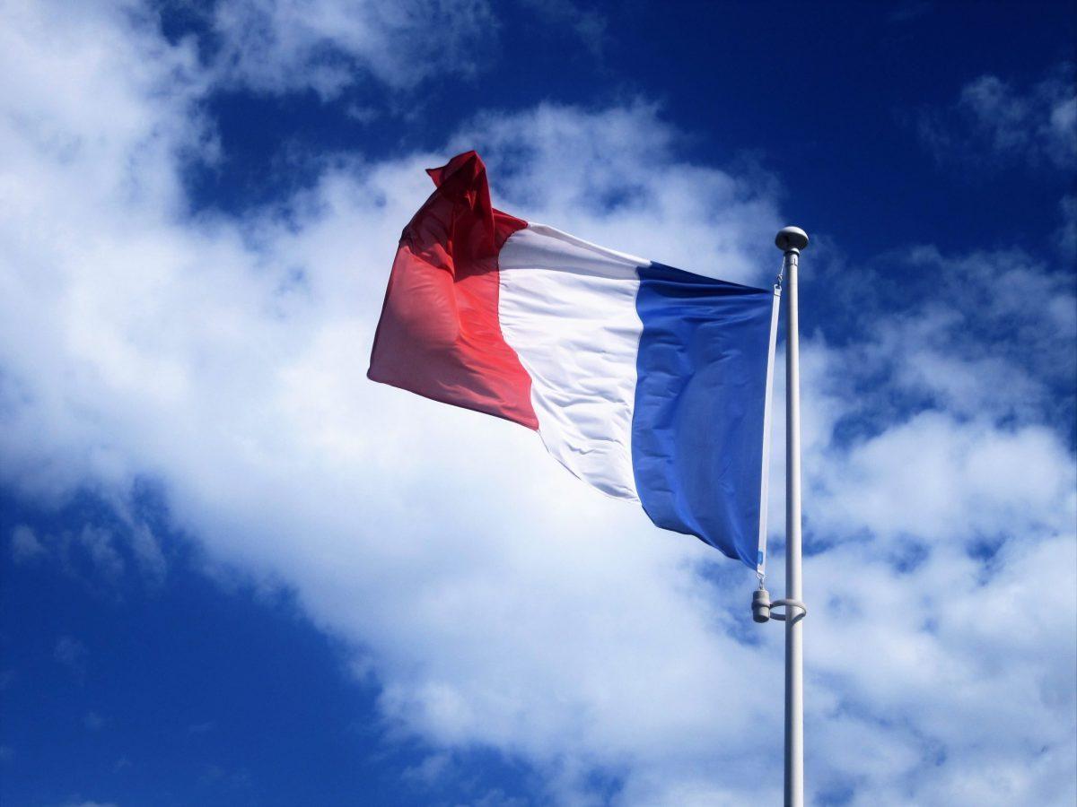Tirocinio in Francia