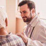 Il lavoro della guardia medica: quanto si guadagna e come si fa