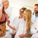 10 consigli utili per uno studente di medicina