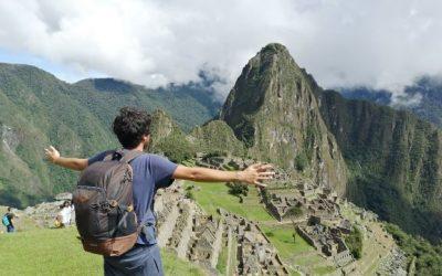 Medico volontario all'estero: una testimonianza