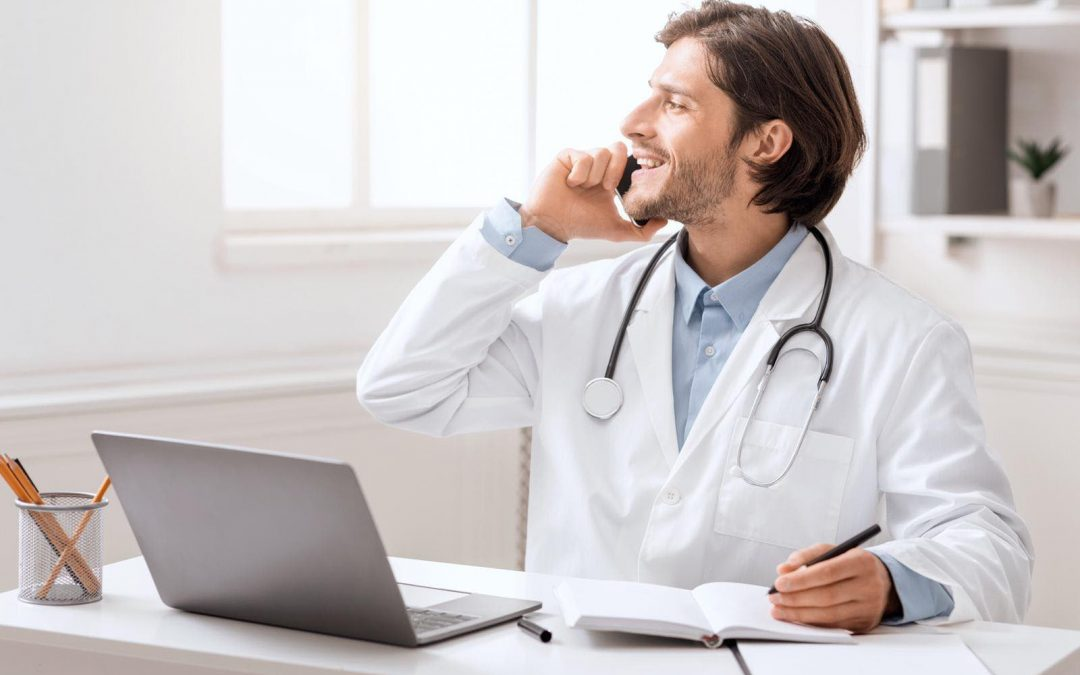 How to Work In Italy as a Doctor
