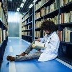 Studiare per SSM: dai casi clinici ai test nozionistici