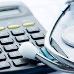 Partita Iva Medico Neoabilitato: cosa devi sapere