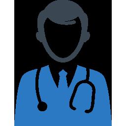 Assicurazione Medici di Famiglia