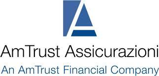Am trust assicurazioni