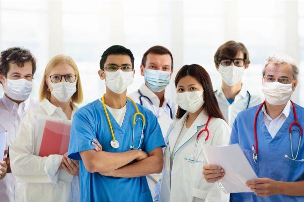 Codice deontologico infermieri 2019: cosa devi sapere