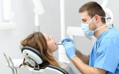 Autorizzazione sanitaria e requisiti minimi in odontoiatria