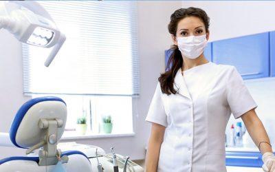 Diventare dentista: gli step dalla laurea all'abilitazione