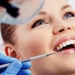 Risparmio fiscale nella SRL Odontoiatrica