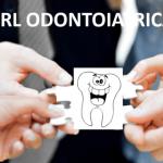 Creazione SRL Odontoiatrica: quali sono i vantaggi e gli svantaggi?