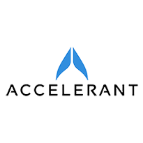 ACCELERANT INSURANCE LIMITED