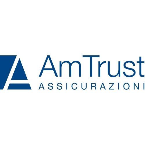 AmTrust Assicurazioni S.p.A.