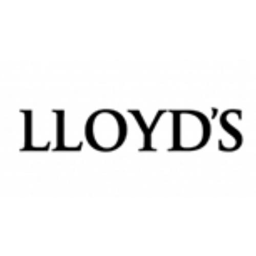 LLOYD'S INSURANCE COMPANY SA